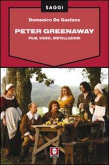 Peter Greenaway.pdf