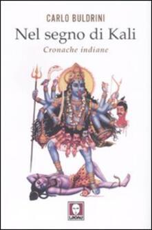 Collegiomercanzia.it Cronache indiane Image
