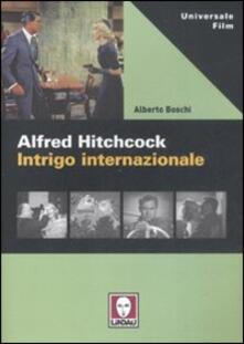 Alfred Hitchcock. Intrigo internazionale.pdf