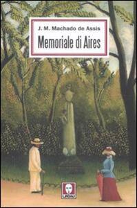 Memoriale di Aires
