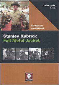 Stanley Kubrick. Full Metal Jacket