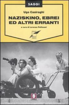 Naziskino, ebrei e altri erranti.pdf