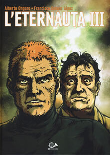 L eternauta. Ediz. integrale. Vol. 3.pdf