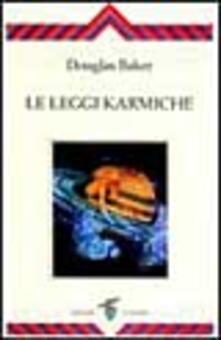 Le leggi karmiche.pdf