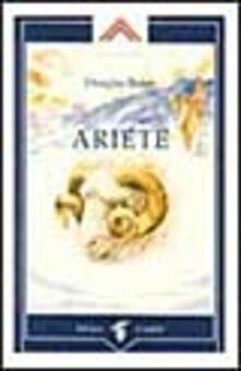 Winniearcher.com Ariete Image