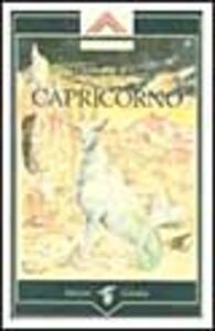 Capricorno