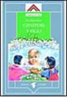 Camfeed.it Genitori e figli Image