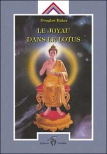 Radiosenisenews.it Le joyau dans le lotus Image