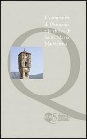 Il campanile di Ossuccio e la Chiesa di S. Maria Maddalena