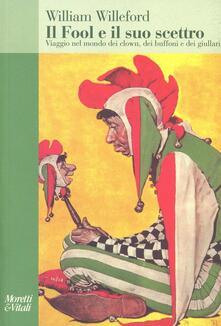 Il fool e il suo scettro. Una lettura analitica dellaltra follia.pdf