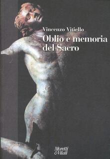 Filippodegasperi.it Oblio e memoria del sacro Image