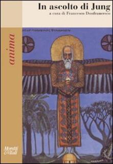 In ascolto di Jung.pdf