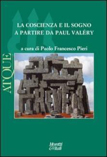 Atque. La coscienza e il sogno a partire da Paul Valèry.pdf