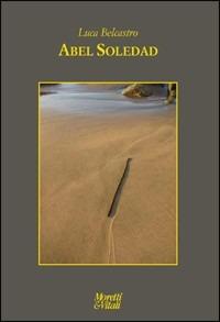 Abel, soledad - Belcastro Luca - wuz.it