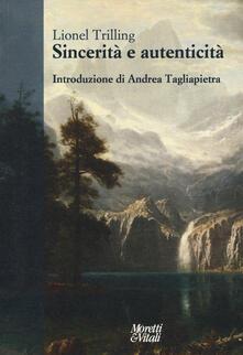 Mercatinidinataletorino.it Sincerità e autenticità Image