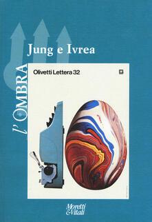 L ombra (2018). Vol. 9: Jung e Ivrea..pdf