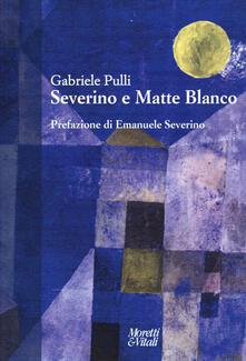 Severino e Matte Blanco.pdf