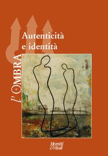 Winniearcher.com L' ombra. Vol. 11: Autenticità e identità. Image