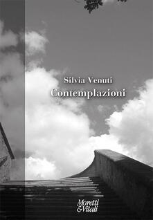 Grandtoureventi.it Contemplazioni Image