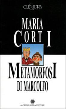 Metamorfosi-Lamico di Arianna.pdf