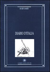 Diario d'Italia