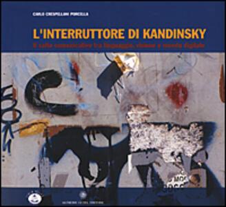 L' interruttore di Kandinsky