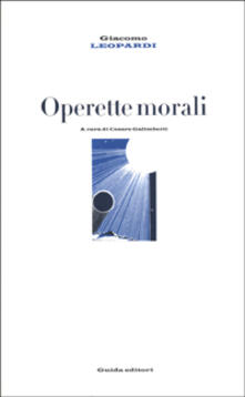 Cocktaillab.it Operette morali Image