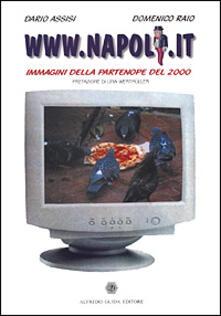 WWW.Napoli.it. Immagini della Partenope del 2000.pdf