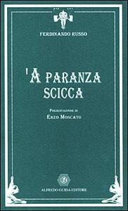 Paranza scicca ('A)