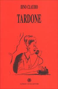 Tardone