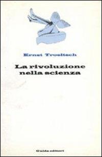 La rivoluzione nella scienza