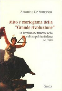 Mito e storiografia della «...