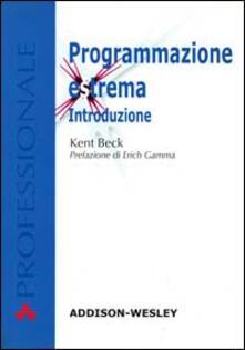 Ristorantezintonio.it Programmazione estrema. Introduzione Image