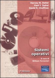 Sistemi operativi.pdf