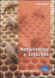 Camfeed.it Networking e internet Image
