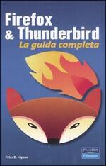 Firefox & Thunderbird. La guida completa