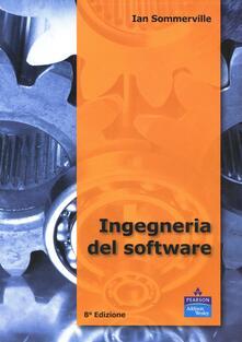 Radiosenisenews.it Ingegneria del software Image