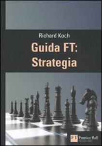 Guida FT: strategia