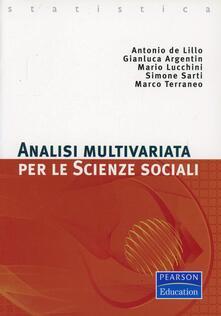 Analisi multivariata per le scienze sociali.pdf
