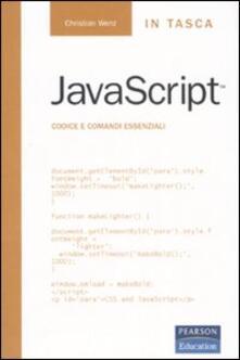 Premioquesti.it Javascript Image