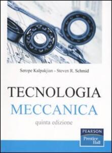 Tecnologia meccanica.pdf
