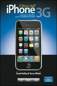Il libro dell'iPhone