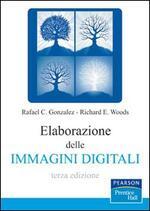Elaborazioni delle immagini digitali