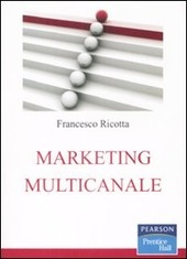 Marketing multicanale