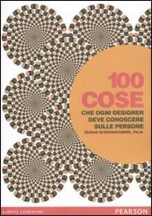 Aboutschuster.de 100 cose che ogni designer deve conoscere sulle persone Image