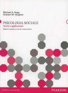 Psicologia sociale. Teorie e applicazioni.pdf