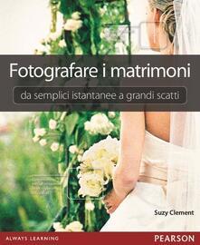 Voluntariadobaleares2014.es Fotografare i matrimoni: da semplici istantanee a grandi scatti Image