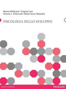 Librisulrazzismo.it Psicologia dello sviluppo Image