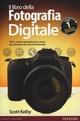 libro della fotograf