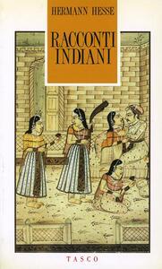 Racconti indiani